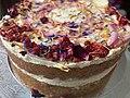 Summer Berry - Vegan and Gluten Free Cake.jpg