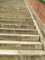 Summer Palace, Beijing-Stairs.JPG