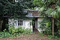 Summer house in Nuthurst village, West Sussex, England 02.jpg