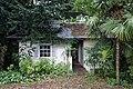 Summer house in Nuthurst village, West Sussex, England 02.jpg