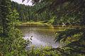 Summit Lake Trail 1177 — 015 (Twin Lake).jpg