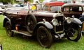 Sunbeam 14 40 Tourer 1926.jpg