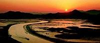 Suncheon3.jpg