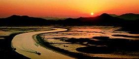 Suncheon Junction
