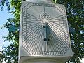 Sundial-SouthSide.JPG