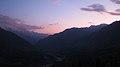 Sunset at Pasu.jpg