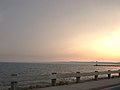 Sunset over vineyard sound.jpg