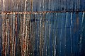 Super Crusty Rusty Grunge Metal Texture (6648570341).jpg