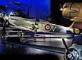Supermarine Spitfire LF XV1E (9425627818).jpg