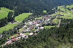 Surava Dorf.jpg