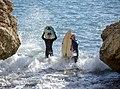 Surf (125324255).jpeg