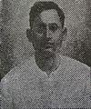 Sushil Dasgupta.jpg