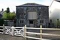 Sutcombe, Sutcombe Mill - geograph.org.uk - 590994.jpg
