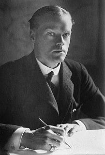 George Sutherland-Leveson-Gower, 5th Duke of Sutherland British duke