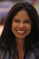 Suzy Guevara IMG 3626.jpg