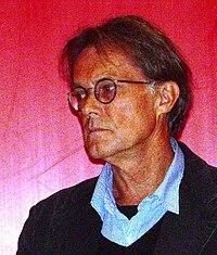 Sven Nordqvist
