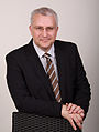 Svetoslav Hristov Malinov,Bulgaria-MIP-Europaparlament-by-Leila-Paul-3.jpg