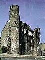 Swansea castle.jpg