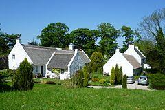 240px Swanston cottages