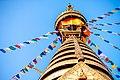 Swayambhu Maha Chaitya, Kathmandu, Nepal (Unsplash).jpg