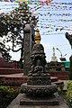 Swayambhunath 2017 21.jpg