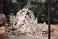 Swieta Woda, Wasilkow, 07.1992r.jpg