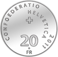 Swiss-Commemorative-Coin-2011a-CHF-20-reverse.png