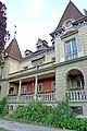 Switzerland-03408 - Great Building (23734585712).jpg