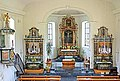 Switzerland-03685 - Inside Church (24087371582).jpg
