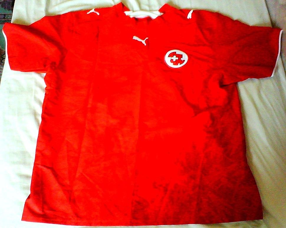 Switzerland-home-football-shirt-2006-2007