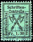 Switzerland Biel Bienne 1902 revenue 1.30Fr - 17.jpg