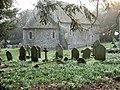 Swyncombe Church - geograph.org.uk - 26172.jpg