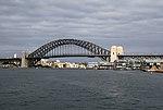 Sydney Harbour Bridge 3 (30382905460).jpg