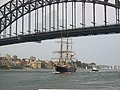 Sydney Harbour Bridge 3 2003.jpg