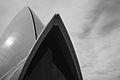 Sydney Opera House (9580026653).jpg