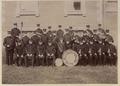 Sylvester band (HS85-10-18706) original.tif