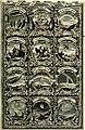Symbolographia, sive De arte symbolica sermones septem (1702) (14561066378).jpg