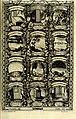 Symbolographia, sive De arte symbolica sermones septem (1702) (14561092110).jpg