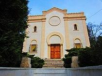 Synagogue St Mihiel.JPG