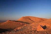 Syrian Desert (5079180729).jpg
