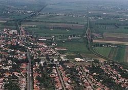 Szikszó légifotó4.jpg