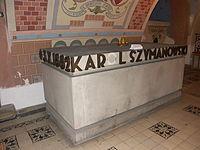 Szymanowski-Skalka.jpg