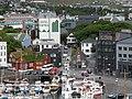 Tórshavn.10.jpg