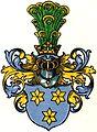 Töwden Wappen Westfalen.jpg