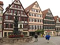 Tübingen (812534976).jpg