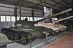 T-55 Medium Tank '562' (37678631771).jpg