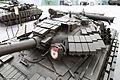 T-64BVK - ParkPatriot2015part11-087.jpg