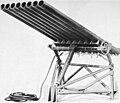 T27 rocket launcher OS 9-69-pg-092.jpg
