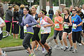 TAPS runs for survivors at Fargo Marathon 120519-Z-WA217-037.jpg