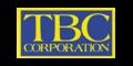 TBC Corporation Logo.png